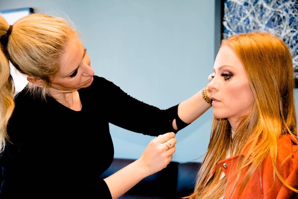 everyday makeup professional